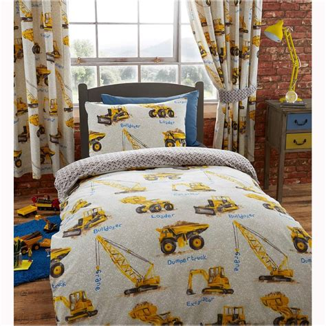 64 Inch Bedroom Curtains Boys Bedroom Curtains 66 Quot X 72 Quot In Various Designs Fully