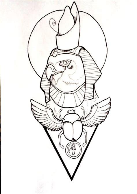 pin de denilda em tattoos pinterest tatuagens egito e