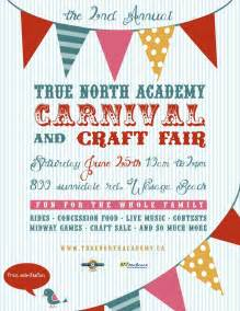 Carnival Posters Template by Serendipity Soiree Vintage Orange And Aqua Circus Theme