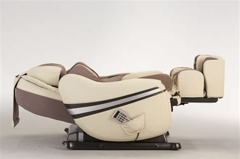 Inada Yume Massage Chair Massage Chair For Sale Near Me Leather Osaki Os4000ls