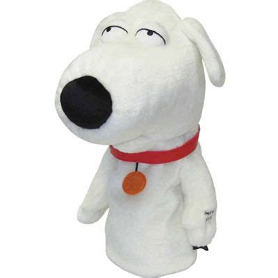 family guy swing and a miss family guy talking headcover brian discount prices for