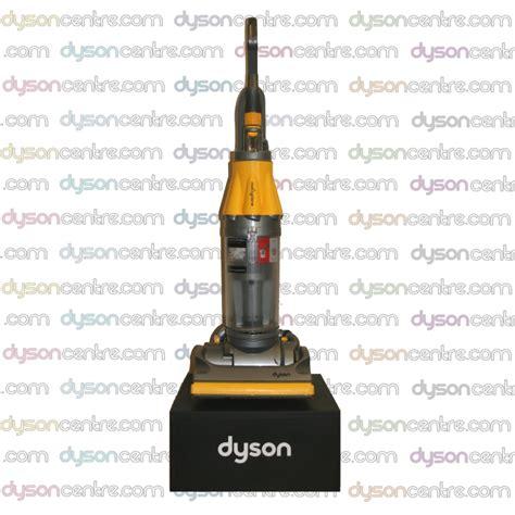 Vacuum Origin Refurbished Dyson Dc07 Origin Upright Vacuum Cleaner