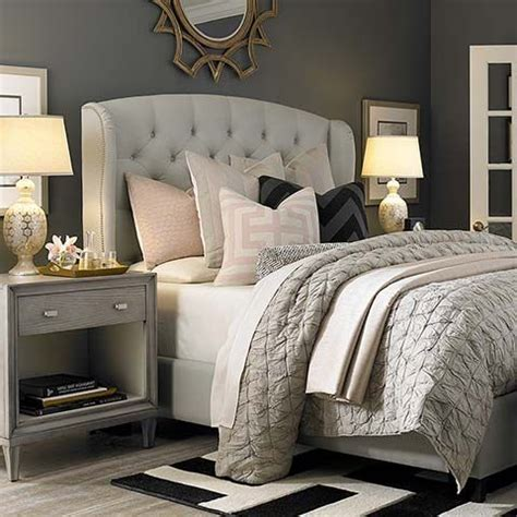 master bedroom headboard ideas 25 best ideas about beige headboard on pinterest master