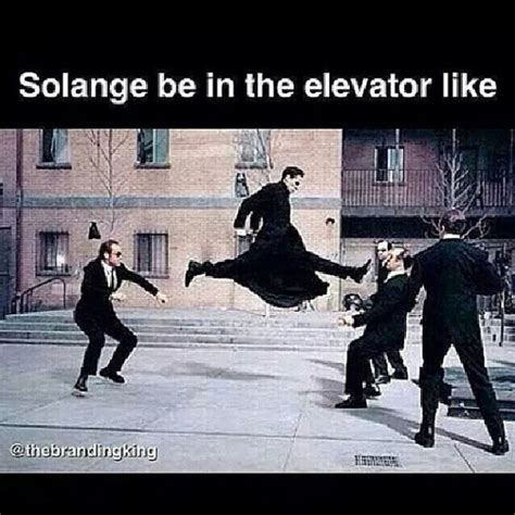 Solange Memes - 7 jay z and solange elevator fight memes that made us lol