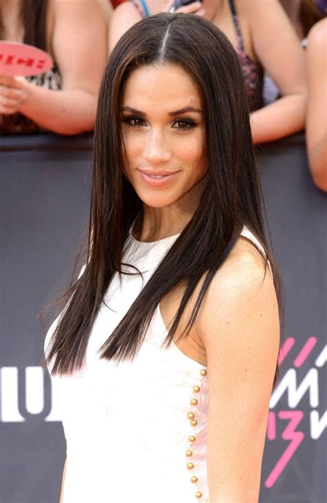 meghan markle meghan markle picture 1 2013 muchmusic video awards