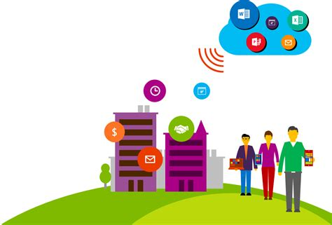 Office 365 Login Portal Uk Office 365