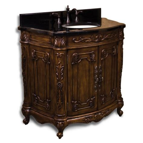 french country bathroom vanities french country vanity