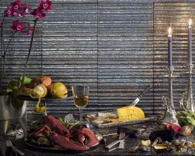 michael aram tile the michael aram collection from artistic tile shown in