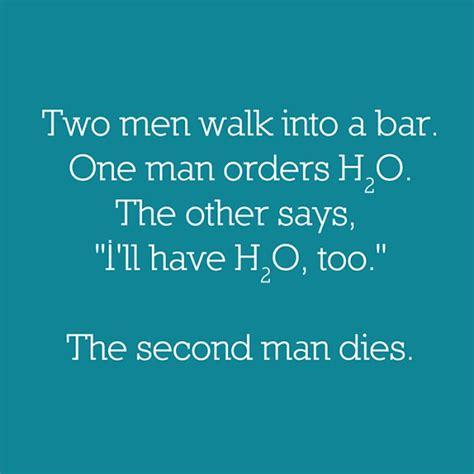 chemistry jokes chemistry quotes quotesgram
