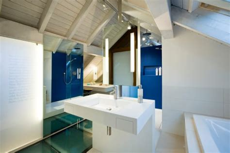baby blaues badezimmer ein blaues badezimmer in k 246 ln