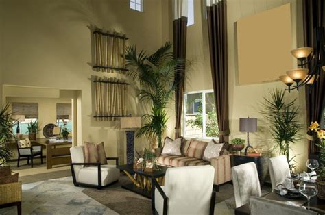 home decor earth tones 22 living rooms with earth tones