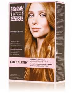 best box blonde hair color strawberry blonde http www couturecolour com shop
