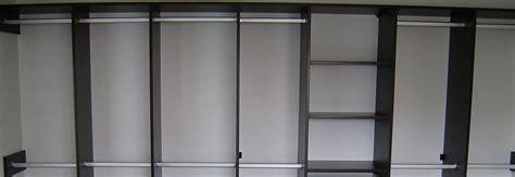 49 wardrobe systems wellington premium wardrobe
