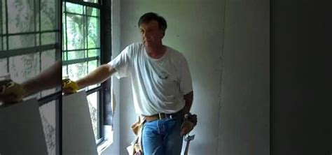 how to soundproof a bedroom wall how to soundproof a bedroom wall 171 construction repair