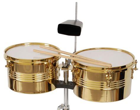 imagenes instrumentos musicales salsa timbales m 250 sica latina wikipedia la enciclopedia libre