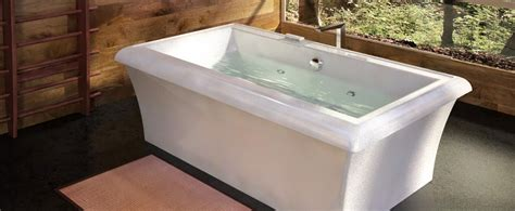 Origami Tub - bainultra origami 174 collection air jet tubs for your