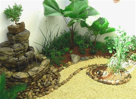 imagenes jardines para casas pequeñas fresh imagenes de modelos de jardines para casas peque 241 as