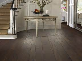 amazing covering laminate flooring primer for laminate flooring all about flooring designs