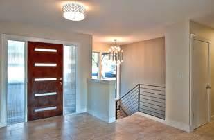 modern doors design interior doors design al habib modern doors design interior doors design al habib