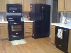 Black Appliances Kitchen Ideas by Kitchen Appliances Black Kitchen Appliances