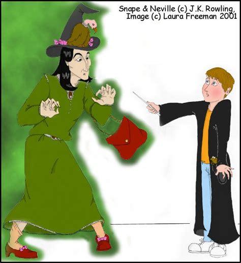 Spell Wardrobe by Boggart Banishing Spell The Harry Potter Lexicon