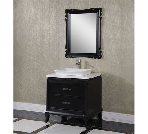Vanities For Small Bathrooms Sale Bathroom Exciting Bathroom Vanity Design With Cheap Vessel Sinks Whereishemsworth
