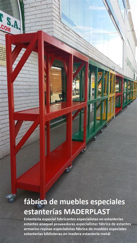 venta de estantes 24 estanter 205 as racks gabinetes pl 193 sticos armarios muebles