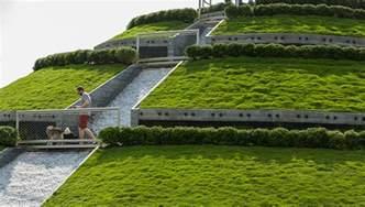 mcgovern centennial gardens hermann park