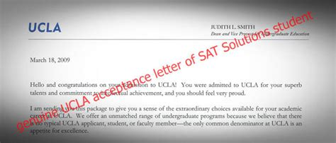 Ucla Part Time Mba Deadline by Ucla Application Essay
