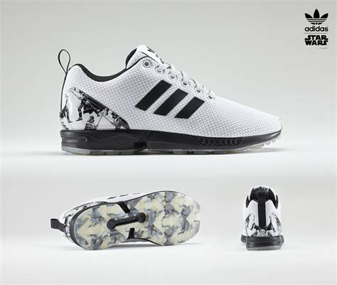 wars sneaker adidas is keeping wars fans happy with these sneakers