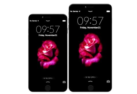 iphone 7 plus size iphone 8 plus size model specs and price rumors