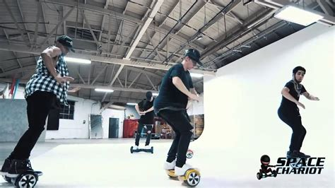 justin bieber dance hoverboard space chariot hoverboard justin bieber dance video