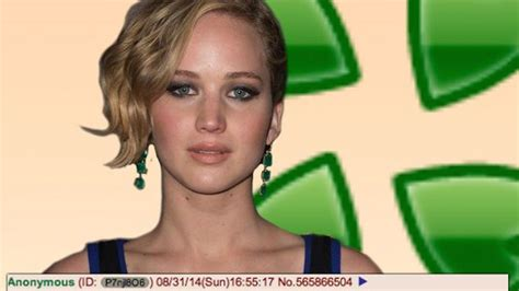 4chan celeb photos mass appeal the fappening 4chan hacker sparks massive