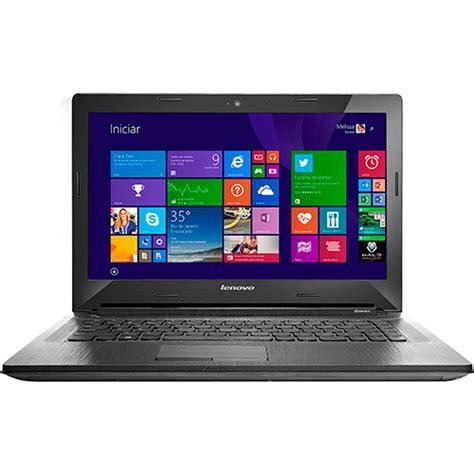Laptop Lenovo G40 Intel notebook lenovo g40 intel i7 oeduardomoreira