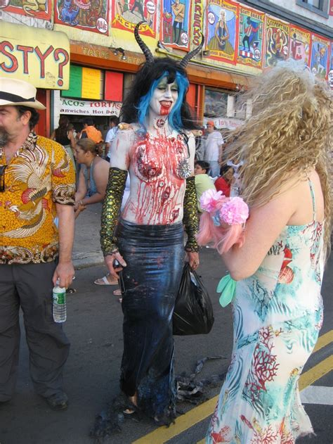 44 best before parade images 17 best images about coney island on vintage