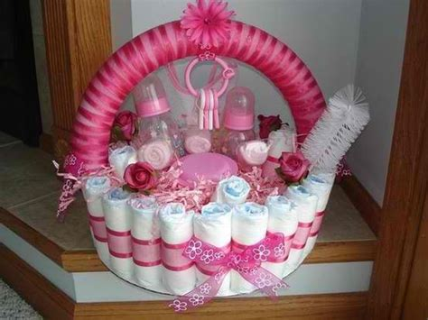 where to buy baby shower favors baby shower gift ideas for diy baby shower favors