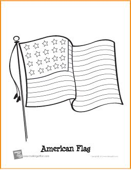 coloring page of the star spangled banner star spangled banner piano sheet music lyrics chords