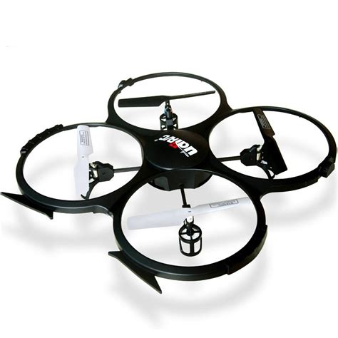 Drone Udi drone buyers guide 2017 best drone depot