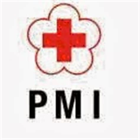 Syal Pmi modul materi dasar kepalangmerahan dan pertolongan pertama pmr wira unit smk negeri 2 pacitan