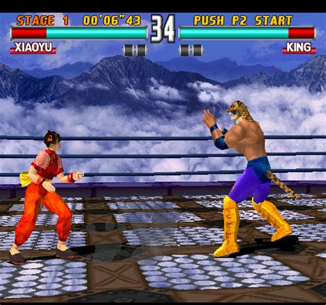 tekken 3 game for pc free download in full version tekken 3 game free download full version for pc