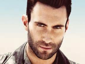 adam levine eye color adam levine height weight measurement