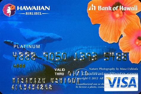 best airline offers best airline credit card offers manfoguaqqbyz hr