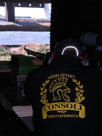 armeria consoli gare ex ordinanza armi nuove e usate ex ordinanza e