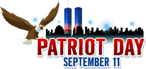 Watch Patriots Day Free Online Patriot Day Clipart Clipart Best