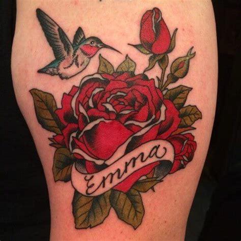 rose rip tattoo designs best 25 rip ideas on memorial tattoos