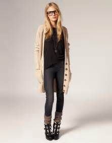 casual clothing for fashion style casual clothes for women