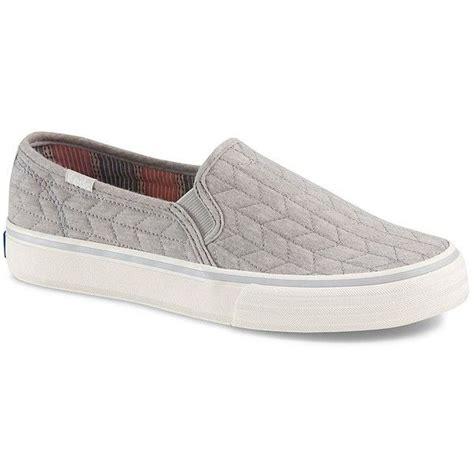 Decker Stitch Keds 17 best ideas about chevron shoes on shoes
