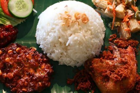Thermos Nasi Es Rice 3 5liter I 3 nasi rames yelp