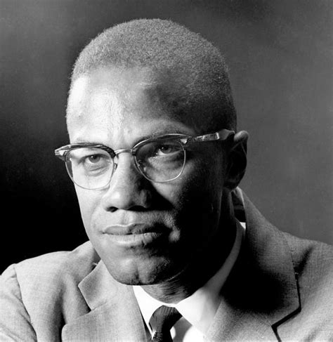 biography malcolm x earl little malcolm xs father www pixshark com images