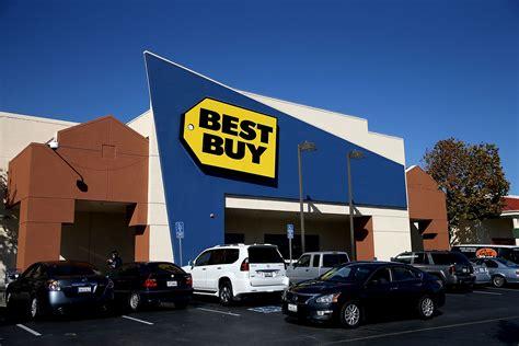best buy 5 best and worst deals at best buy cbs news